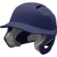 EvoShield Impact Batting Helmet (Senior/ Navy)