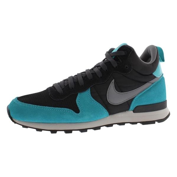 Nike Internationalist Mid Men's Shoes - 8 d(m) us