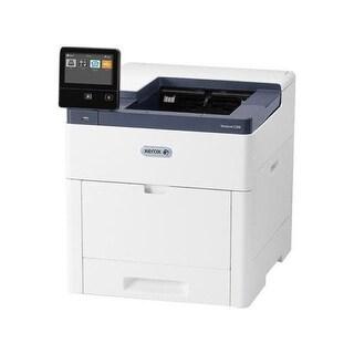 Xerox Versalink C500/N Color Laser Printer