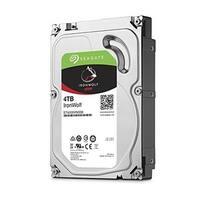 Seagate - Desktop Single - St4000vn008