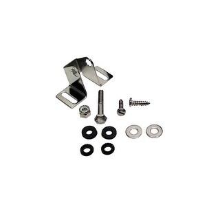 Lowrance 000-0099-06 Mounting Kit 83/200 Skimming Transducer