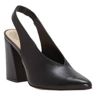 Shop Vince Camuto Clothing   Shoes   Discover our Best Deals at ... 329e63f39e56
