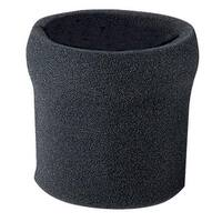 Shop-Vac Foam Filter 9058500 Unit: EACH