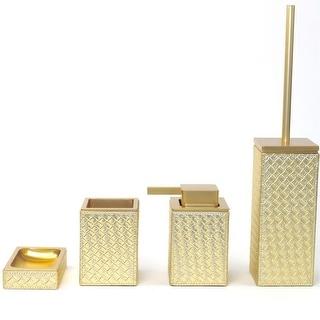 Nameeks MK100 Gedy Bathroom Accessories Set