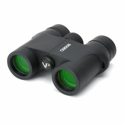 Carson vp-832 carson 8 x 32mm fmc fc waterproof fog proof binocular