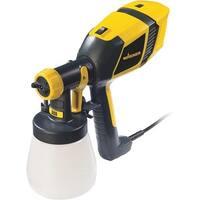 Wagner Spray Tech. Controlspray 250 Sprayer 0529042 Unit: EACH