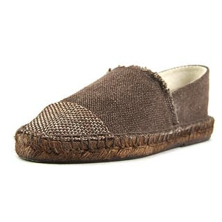 Andre Assous Patricia Moc Toe Canvas Espadrille|https://ak1.ostkcdn.com/images/products/is/images/direct/23c6785caf9825b6befb04eddeb2fc3a4a44e140/Andre-Assous-Patricia-Moc-Toe-Canvas-Espadrille.jpg?impolicy=medium