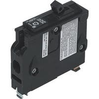 Connecticut Electric 15A Sp Circuit Breaker VPKD115 Unit: CARD