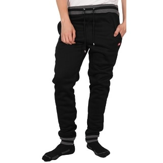 Ecko Unltd Men's Fleece Jogger Pant-Size XL