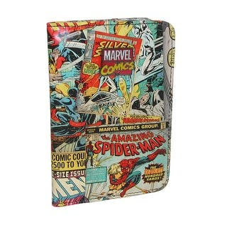 Marvel Comics Passport Holder Cover https://ak1.ostkcdn.com/images/products/is/images/direct/23d1ec810b5b30932cd89a8949cbf720224e0c24/Marvel-Comics-Passport-Holder-Cover.jpg?impolicy=medium