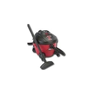 Shop Vac SP5870800 Bull Dog 4.5 HP Wet Dry Vacuum