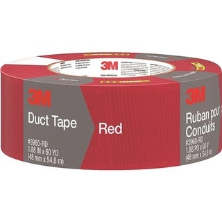 3M Exterior WeatherResistant DoubleSided Tape Free Shipping On