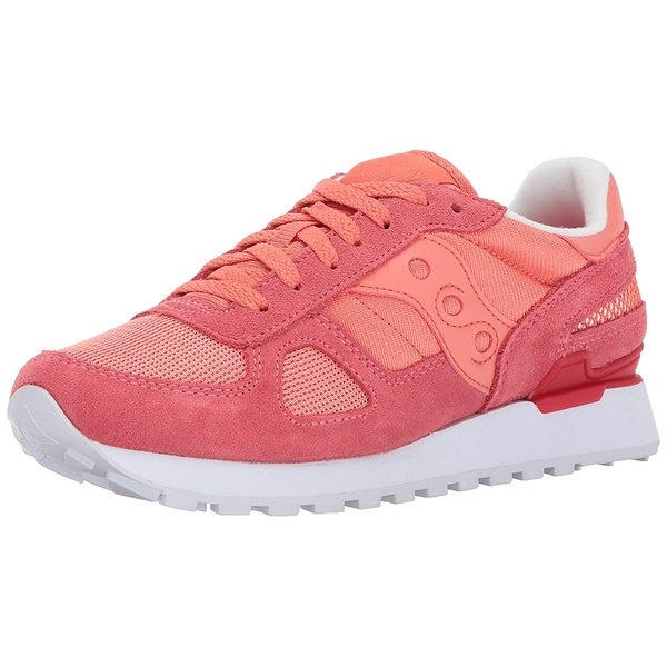 best loved a24fc 20bea Shop Saucony Originals Women's Shadow Original Fashion ...