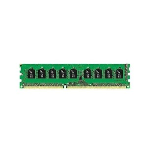 Np / Memory - Dr340l-Cl02-Eu13-Npm