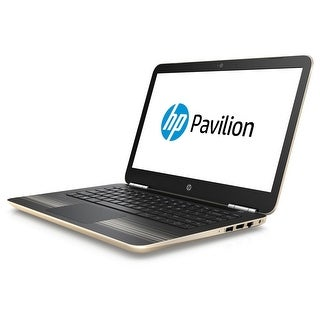 "HP Pavilion 14-AL061NR 14"" Laptop Intel Core i3-6100U 2.3GHz 8GB 1TB Win 10 Home"