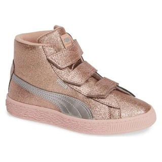 b17edec75321 Puma Girls  Shoes
