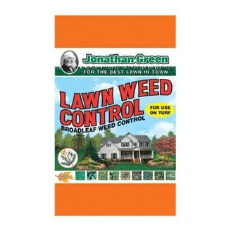 Johnathan Green 12195 Lawn Weed Control 5000 sq. ft.