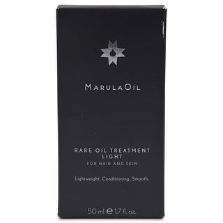 Paul Mitchell Marula Oil Rare Oil Treatment Light 1.7 fl oz