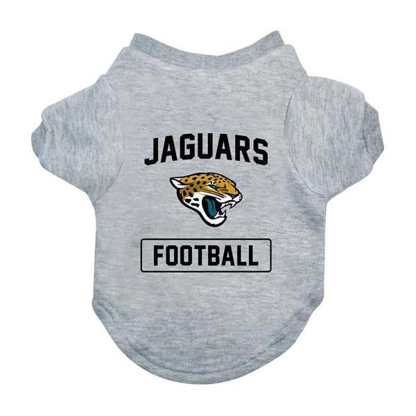 3c47974cc Shop NFL Pet Tee Shirt Type