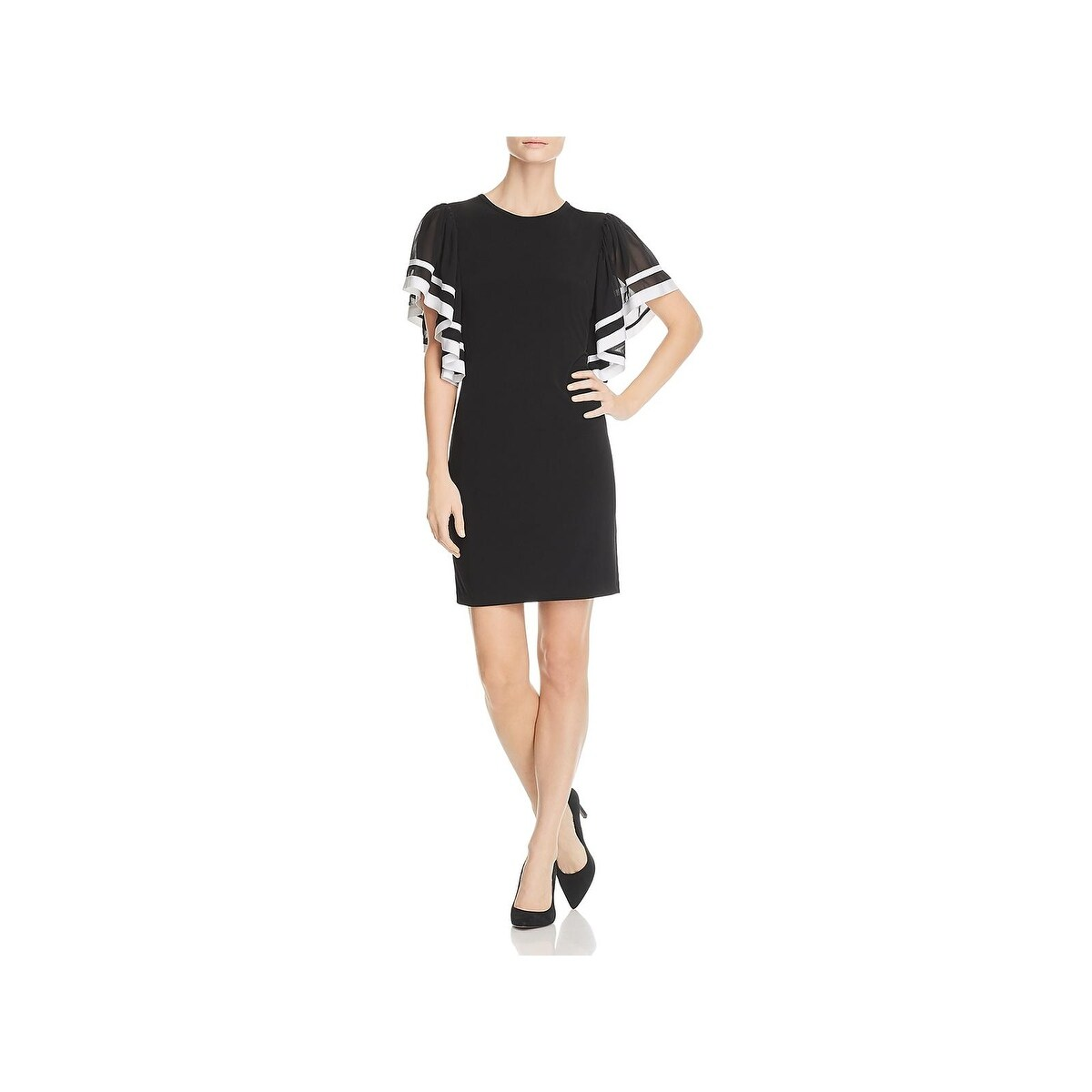 ef26cad8 MICHAEL Michael Kors Dresses | Find Great Women's Clothing Deals Shopping  at Overstock