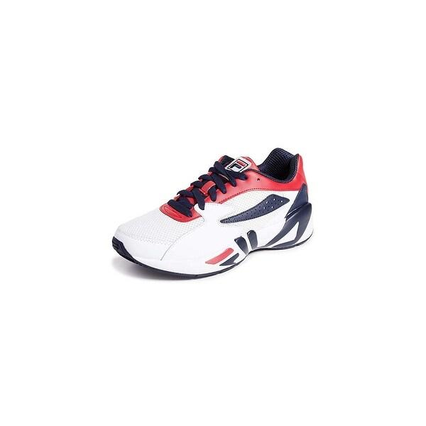 Mindblower Trainer Sneakers - Overstock