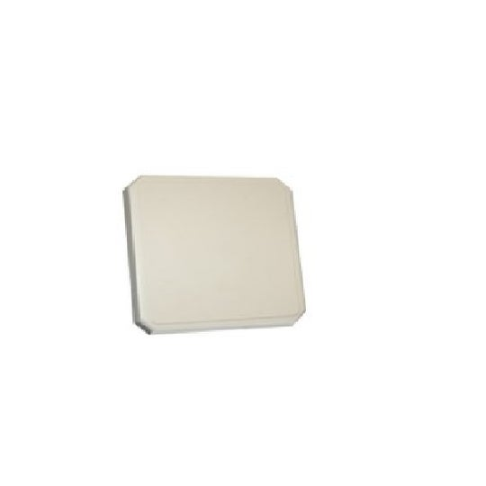 Honeywell Product Links - Par90209h-It1-A