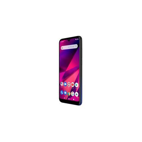 BLU G60 G0271WW 64GB Dual-Sim GSM Unlocked Phone