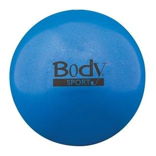 Body Sport Fusion Ball