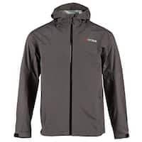 Stormr Nano Large Grey/Black R810MF-12-L Jacket