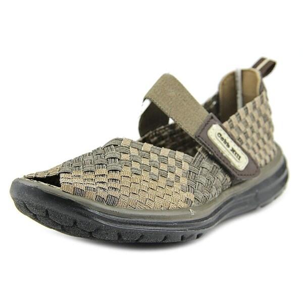 Shop Cobb Hill Wink Women Open Toe Synthetic Sport Sandal