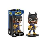 Funko Wobbler DC - Modern Batgirl - Multi
