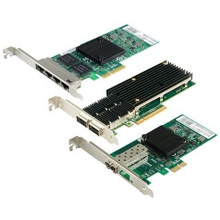 Enet Solutions, Inc. - Dell 430-4435 Compatible Nic Card