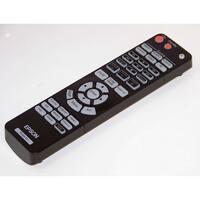 Epson Projector Remote Control: 1558188