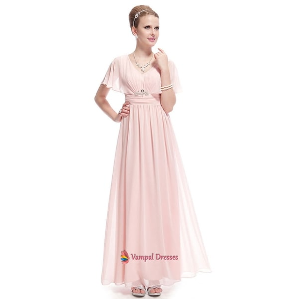 a98bc56283 Shop Blush Pink Mother Of The Bride Dresses,Mother Of The Bride ...