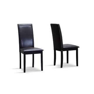 Fallabella Dining Chair - 2 Chairs