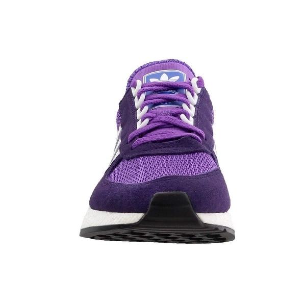 Marathon X 5923 Shoes - Overstock