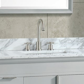 Link to Avanity Messina 8 in. Widespread Bath Faucet Similar Items in Faucets
