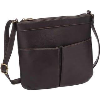 a13723ec2418 LeDonne Messenger Bags