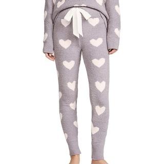 Link to Honeydew Intimates Women's Sleepwear Gray Size Medium M Lounge Pants Similar Items in Loungewear