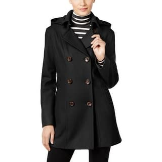 Nautica Womens Pea Coat Hooded Wool|https://ak1.ostkcdn.com/images/products/is/images/direct/24038811f2f2d244720af27c403955dfb134d90f/Nautica-Womens-Pea-Coat-Hooded-Wool.jpg?impolicy=medium