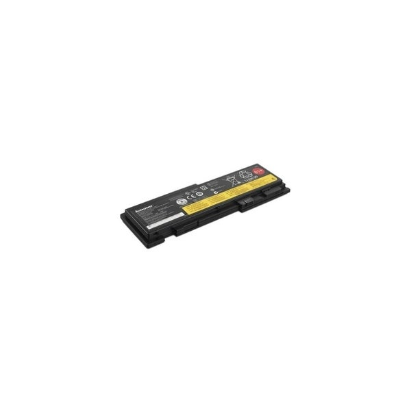Lenovo Thinkpad Battery 6 Cell Battery 44Wh (0A36309)