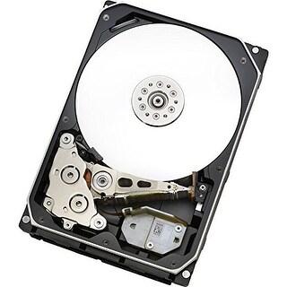 """Hgst Ultrastar He8 Huh728080al5200 8 Tb 3.5"""" 7200 Rpm Internal Hard Drive"""