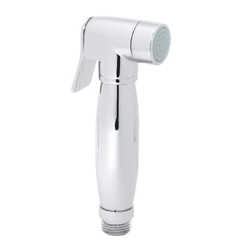 Grohe Pull Out Spray Chrome (11136000)