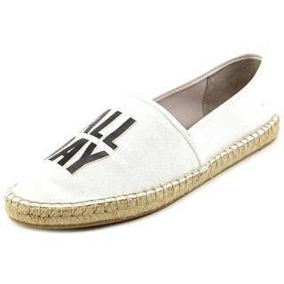 Circus by Sam Edelman Leni 8 Women Round Toe Canvas Espadrille|https://ak1.ostkcdn.com/images/products/is/images/direct/240fb374282cf28207bbcada7ea0675284d4b53f/Circus-by-Sam-Edelman-Leni-8-Women-Round-Toe-Canvas-White-Espadrille.jpg?_ostk_perf_=percv&impolicy=medium