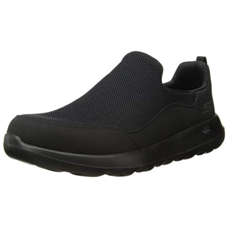 Shop Skechers Men's Go Walk Max 54626