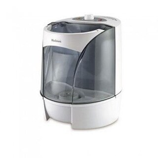 Jarden Hwm6000-Num Holmes Warm Mist Filter-Free Humidifier For Small Rooms