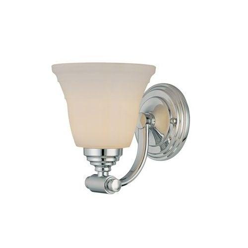 Millennium Lighting 3041 1 Light Bathroom Sconce