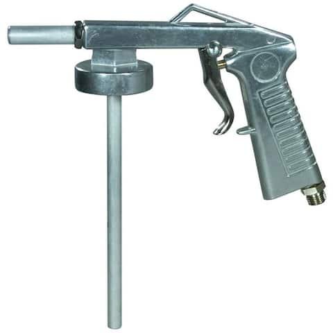 Astro 4538 astro 4538 economy air undercoat gun