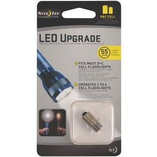 Nite Ize LRB2-07-PR LED Upgrade Kit