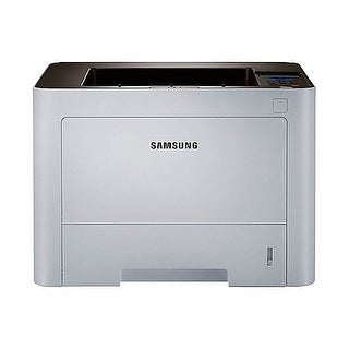 Samsung Xpress SL-M3820DW Laser Printer